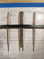 Name: a5790101-230-IMG_2672.jpg