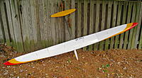 Name: a6261991-101-IMG_3870.jpg