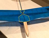 Name: CF detail.JPG