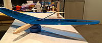 Name: a6810711-116-IMG_0340.jpg