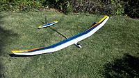 Name: a6286726-113-2012-10-21_12-24-00_781.jpg