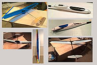 Name: 2014-15 planes.jpg