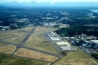 Name: TumwaterAirport.jpg