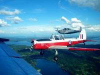 Name: Formation2.JPG