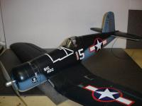Name: F-4U.jpg