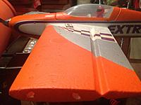 Name: image-5d1be609.jpg