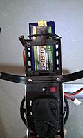 Name: Nanotech_808Camera.jpg