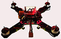 Name: Rexless-CNC258.jpg