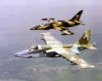 Name: su25k_3.jpg