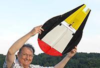 Name: Falcon unten color www.jpg Views: 53 Size: 69.0 KB Description: