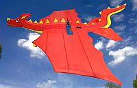 Name: Roter Drache lackiert vor himmel neu-ww.jpg