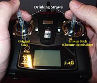 Name: DrinkingStrawMod.jpg
