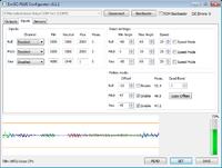 Name: ConfIn.png Views: 26 Size: 35.8 KB Description: EvvGC-PLUS Configurator screen shot (Inputs).