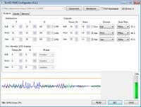 Name: ConfOut.png Views: 61 Size: 36.6 KB Description: EvvGC-PLUS Configurator screen shot (Outputs).