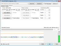 Name: ConfSen.png Views: 21 Size: 31.9 KB Description: EvvGC-PLUS Configurator screen shot (Sensors).