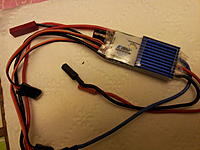 Name: blade esc.jpg