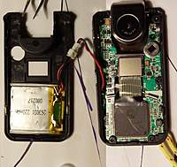 Name: Graphic1.jpg
