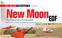 Name: moon1.jpg