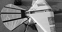 Name: Marcialtech 2014 3G tail.jpg Views: 51 Size: 165.2 KB Description: 3rd Gen.   Tail-B , Wing-A