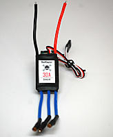 Name: 30A ESC.jpg