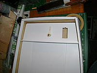 Name: DSC00643.jpg