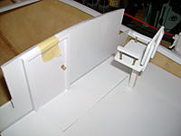 Name: DSC00644.jpg