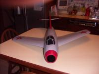 Name: Mig-15_03.jpg