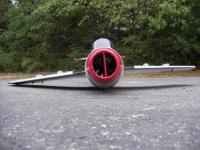 Name: Mig-15_05.jpg