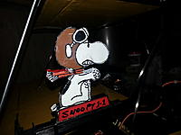 Name: Snoopy11-00.jpg