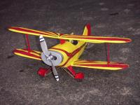 Name: Pitts24-02.jpg