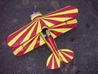 Name: Pitts24-03.jpg