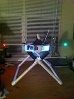 Name: F22 Profile LED kit on.jpg Views: 145 Size: 144.3 KB Description: F22 Profile LED kit on