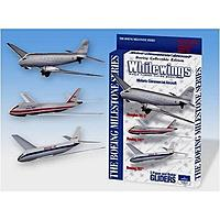 Name: 90225676-450x450-0-0_White+Wings+Historical+Series+Commercial+Gliders+W.jpg