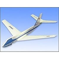 Name: 90127941-260x260-0-0_White+Wings+Historical+Series+Gliders+Air+Force+On.jpg