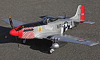 Name: rc starmax p51 mustang shangrila 1.jpg
