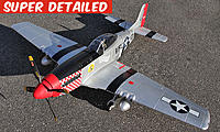 Name: rc starmax p51 mustang shangrila 3.jpg