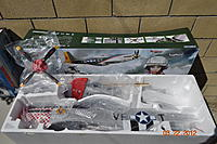 Name: rc starmax p51 mustang shangrila 5.jpg