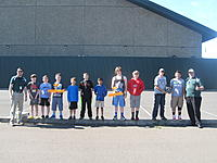 Name: IMG_0428.jpg