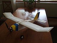 Name: Bigger wings and more horsepower.jpg