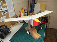 Name: My second BB 33 with kfm2 wing.jpg