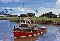 Name: 1-3106.Colour Photo taken by David Whitehouse 1974-Tug # 3.jpg