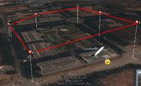 Name: Waypoints Flying.jpg