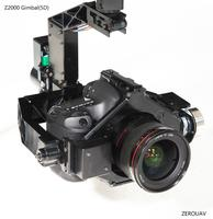 Name: Z2000 Gimbal.jpg