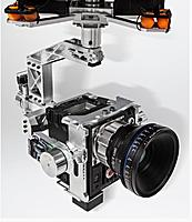 Name: Red Epic 3.jpg
