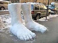 Name: two feet of snow.jpg