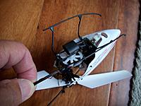 Name: 104_0428.jpg
