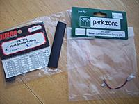 Name: 104_0429.jpg
