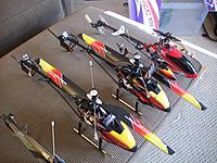 Name: 104_1905.jpg