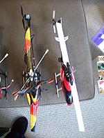 Name: 104_1906.jpg