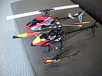Name: 104_1907.jpg
